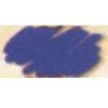 Blue 1/8 oz